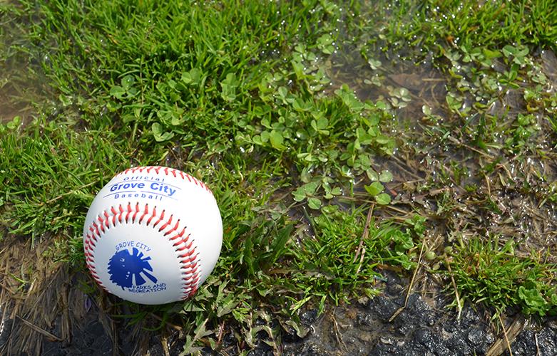 BaseballCancel