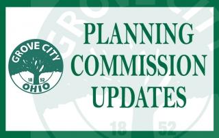 PlanningCommissionUpdates2