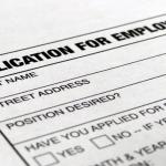 job-application-img01