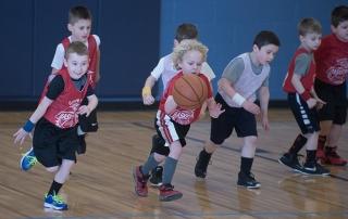 youthbasketball16a