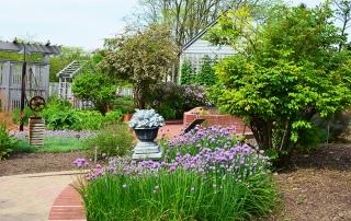 Gardens25th